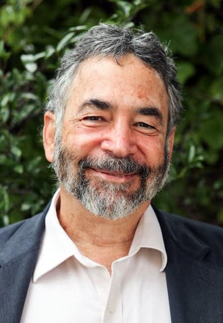 Ed Rubenstein