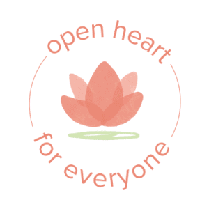 Open Heart for Everyone
