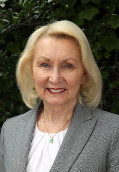 Sally Mydlowec