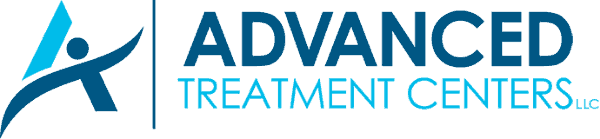Advanced Treatment Centers Logo