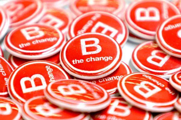 B_Corp_B_The_Change