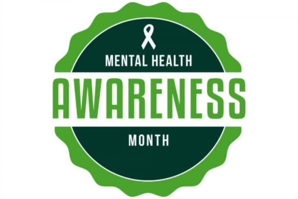 may-is-mental-health-awareness-month